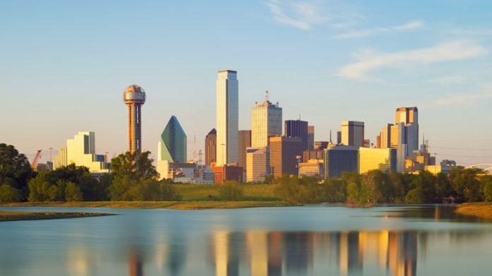 Cheap Flight Tickets to Dallas