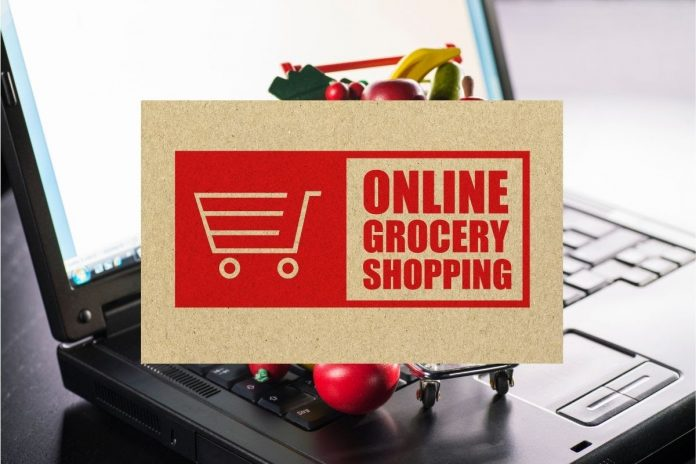 Indian Groceries Online in Germany