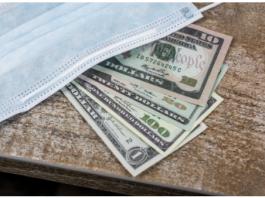 overwhelming medical bill debt