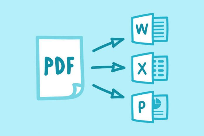3 Steps to Convert PPT to PDF Using PDFBear