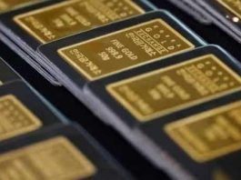 Best Gold Mutual Funds