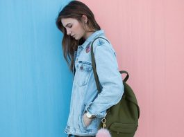 Jackets for Women